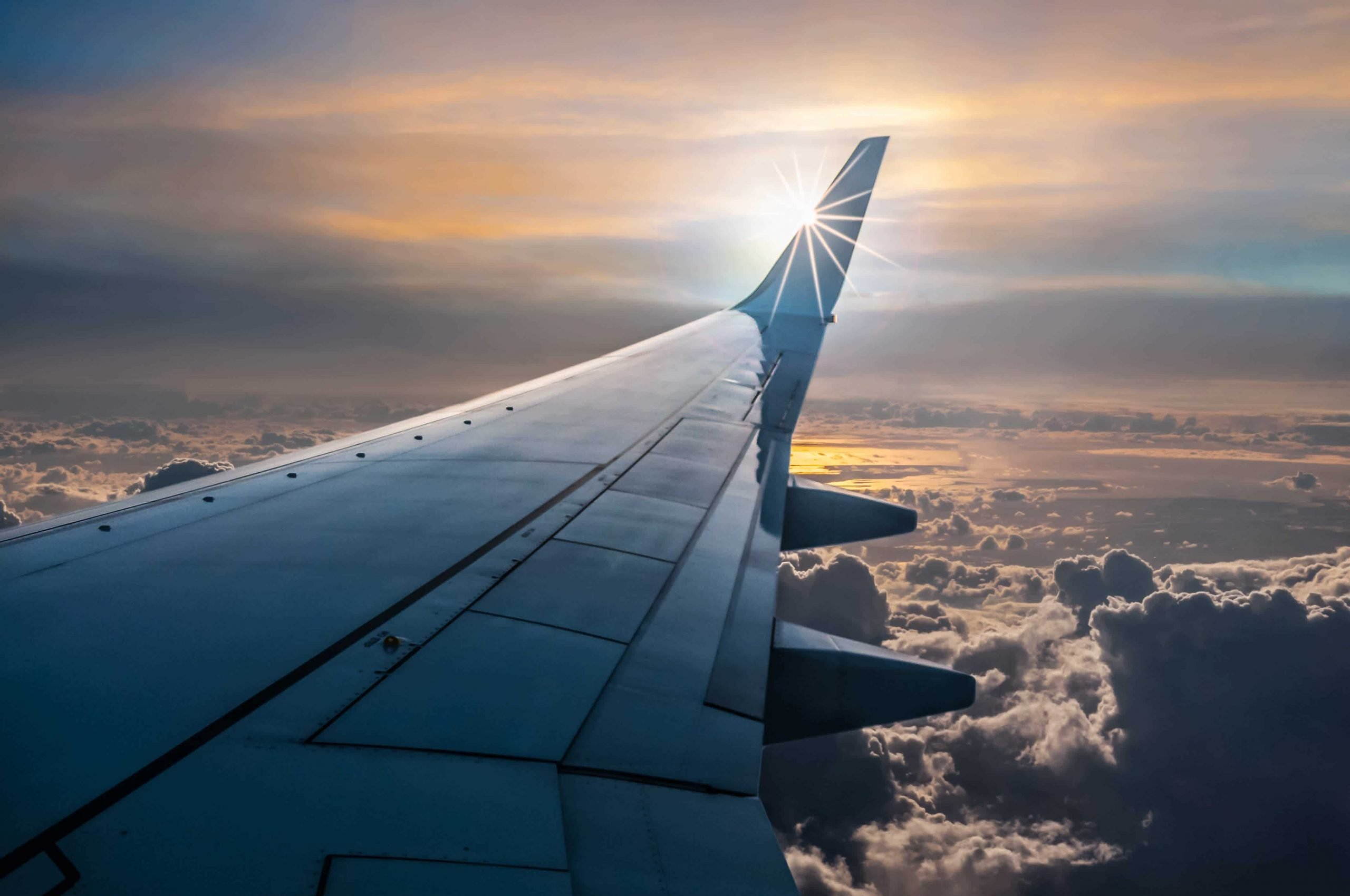 Travel Secrets – Ways to get Very Inexpensive Airfare Tickets