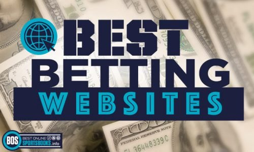 Sign up to Major Site for safe betting