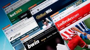 Online Betting Websites– Read True Reviews Now!