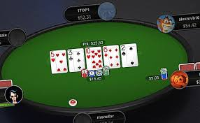 Grow Instantly With a Number of Tips in Live Poker Gambling