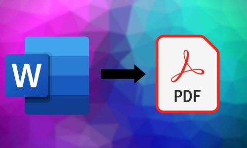 4 advantages of using JPEG image format today