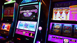 Why Are More And More People Joining Online Slot Games? – Benefits Of An Online Slot Gaming Platform!