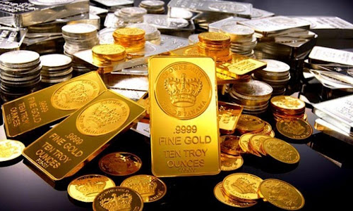 Getting the best value for your gold coins