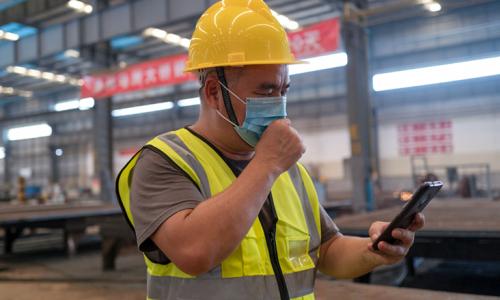 Asbestos Survey Services Help You Understand the Asbestos Treatment Process