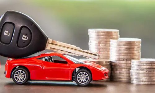 Why Should You Get Loan Against Your Car?