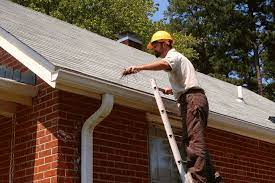 Reasons to opt for gutter guard systems
