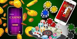 Online Slots Tips – Important Tips to Increase Your Bankroll