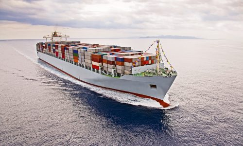 Shipping Your Military POV for Assignments – Some Things to Know