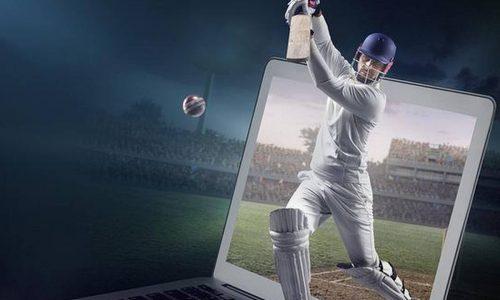 Too Many Reasons to Play Fantasy Cricket