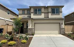 Have Your Place To Settle In, Contact We Buy Houses Sacramento